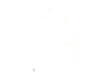 ikoonid_amg_houses